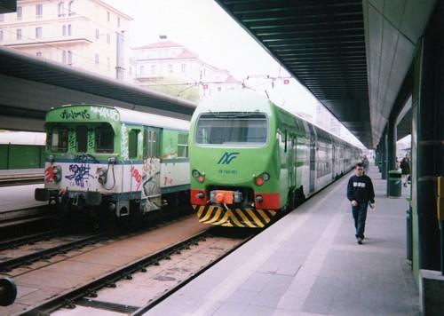 北ミラノ鉄道10JPG.JPG