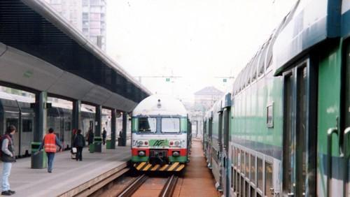 北ミラノ鉄道11JPG.JPG