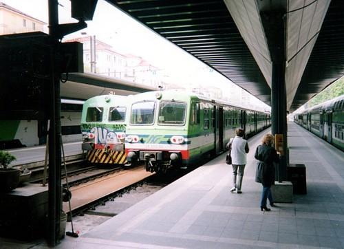 北ミラノ鉄道12JPG.JPG