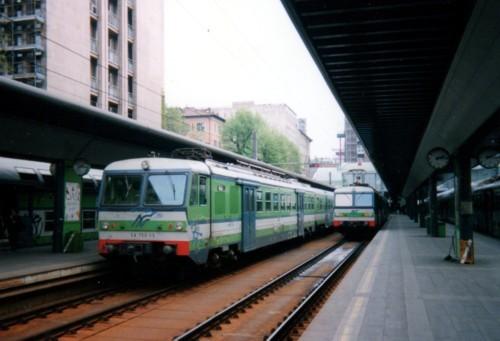 北ミラノ鉄道13JPG.JPG