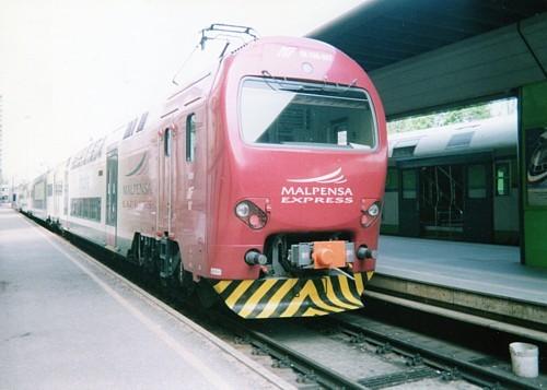 北ミラノ鉄道16JPG.JPG