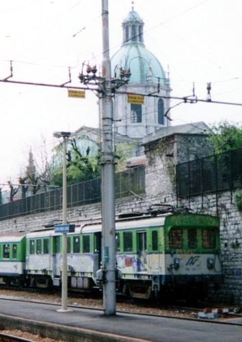 北ミラノ鉄道30JPG.JPG