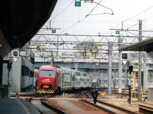 北ミラノ鉄道31JPG.JPG