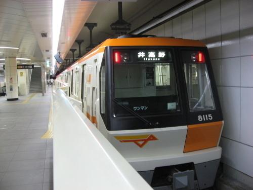 千林06.jpg