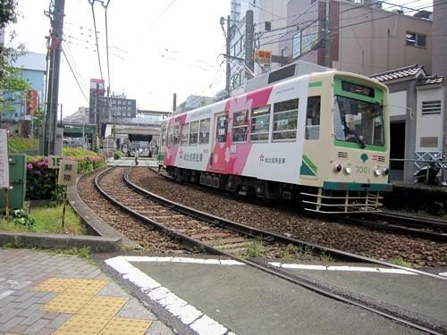 大塚01.JPG