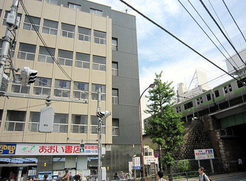 大塚11.JPG