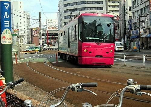 大塚12.JPG