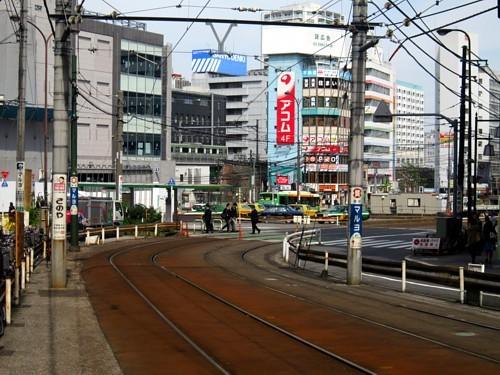 大塚駅前.JPG