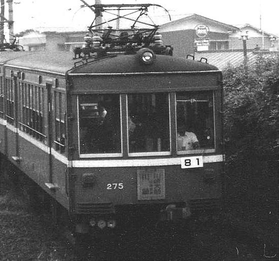 大師線230-245.jpg