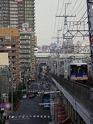 大阪00.jpg