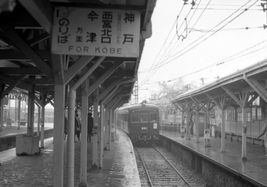 宝塚線電車館05.jpg