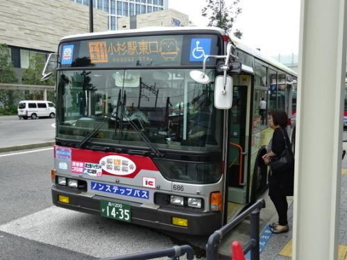 小杉04.jpg