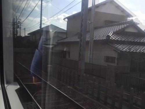 成田詣2017-15.jpg