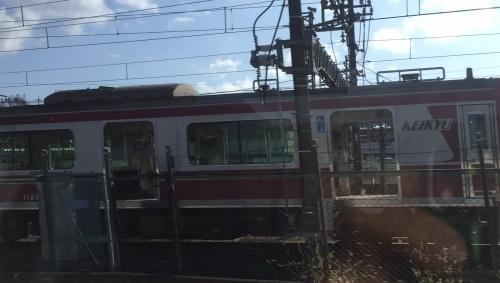 成田詣2017-22.jpg