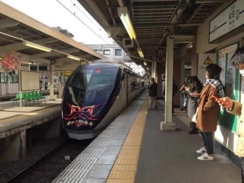 成田詣2017-26ー2.jpg