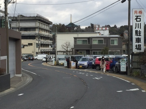 成田詣2017-39.jpg