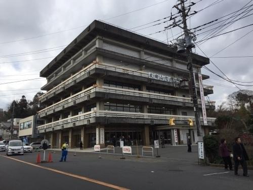 成田詣2017-40.jpg