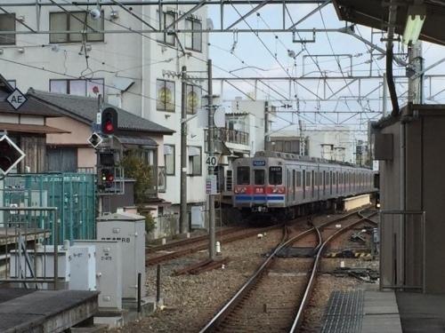 成田詣2017-43.jpg