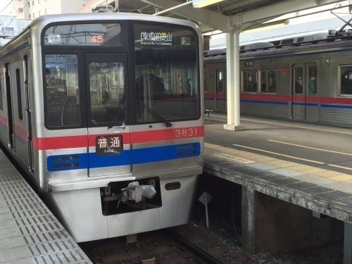 成田詣2017-44ー1.jpg