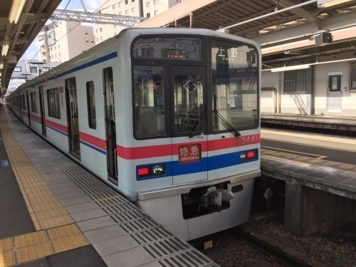 成田詣2017-47.jpg