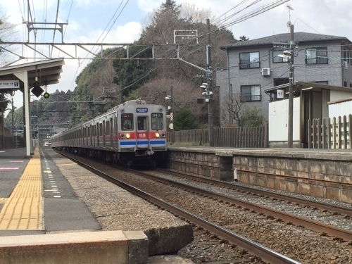 成田詣2017-49.jpg