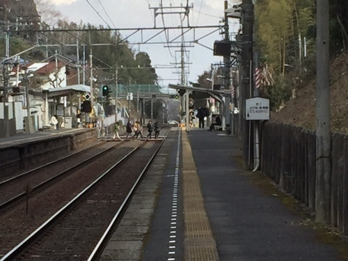 成田詣2017-55.jpg