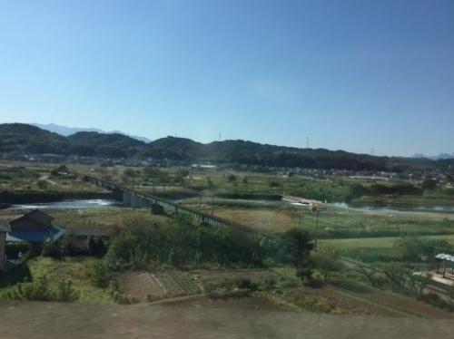 新幹線03.jpg