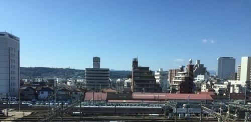 新幹線04.jpg