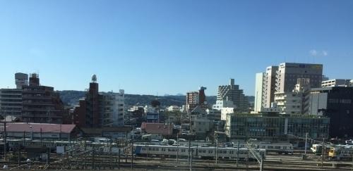 新幹線05.jpg