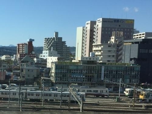 新幹線05ー2.jpg