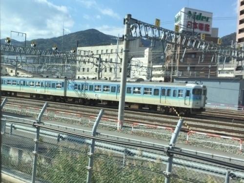 新幹線06.jpg