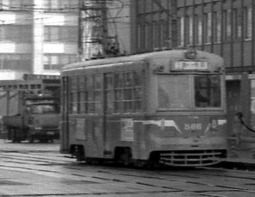 札幌1971-6.JPG