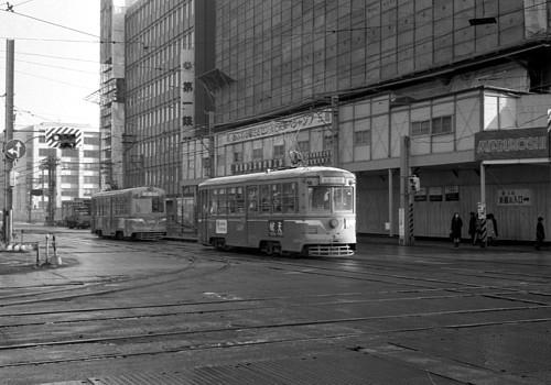 札幌1971-7.JPG