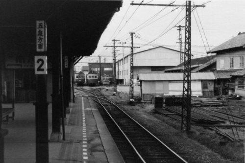 村松05.jpg