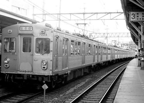 東急車輛13.JPG