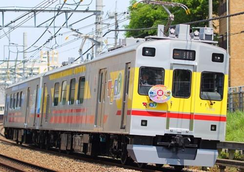 東急車輛14.JPG