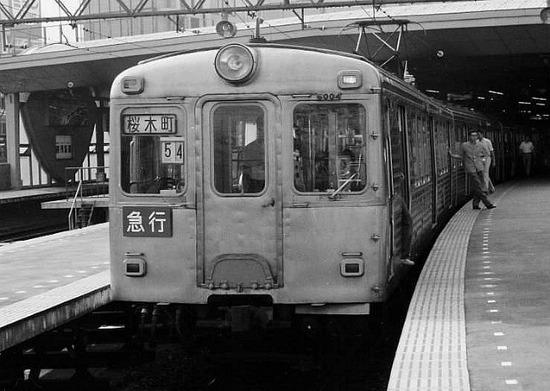 東急車輛6000R.jpg