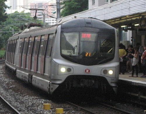 東鉄08.jpg