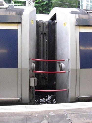 東鉄12.jpg