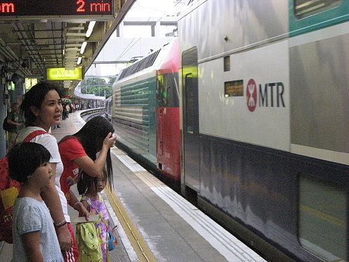 東鉄24-1.jpg