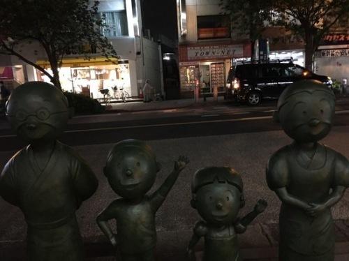 桜新町20160608.jpg