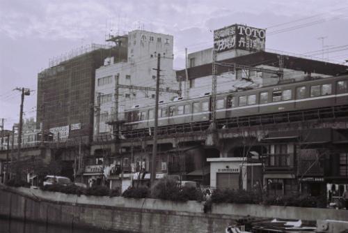 横浜08.jpg