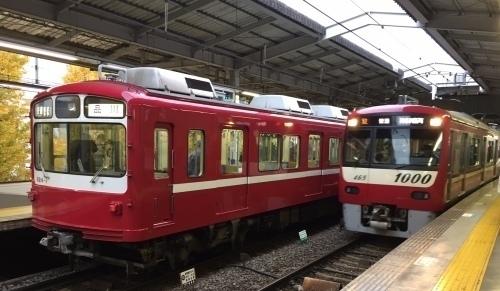 横浜11晦日01.jpg