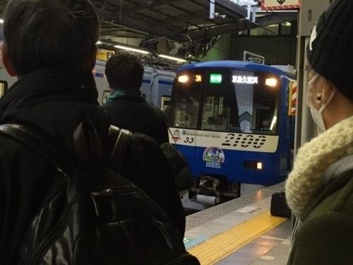 横浜11晦日03.jpg