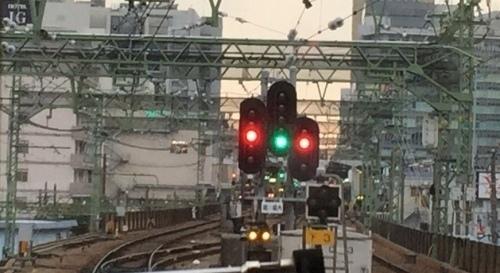 横浜11晦日07.jpg