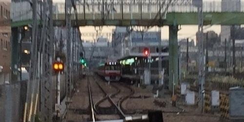 横浜11晦日09.jpg
