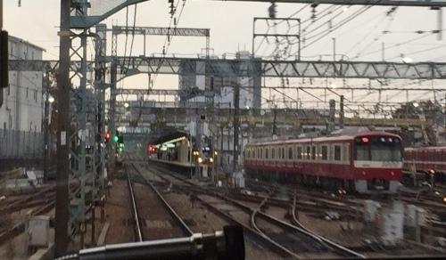 横浜11晦日10.jpg