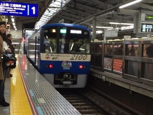 横浜11晦日11.jpg
