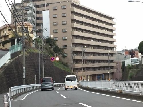 横浜11晦日12.jpg