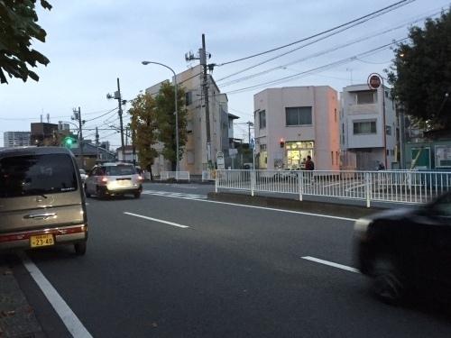 横浜11晦日18.jpg
